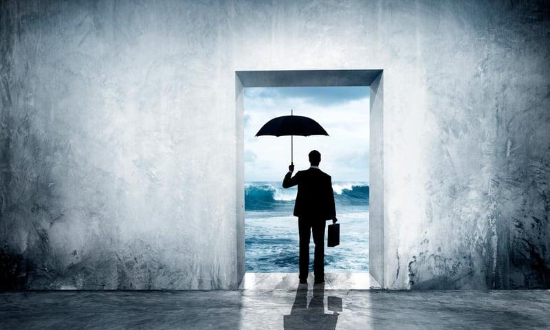 Fusie-of-overname-van-een-organisatie-in-zwaar-weer-alle-valkuilen-en-mogelijkheden