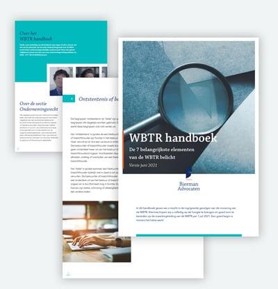 Handboek-WBTR-visual-grey