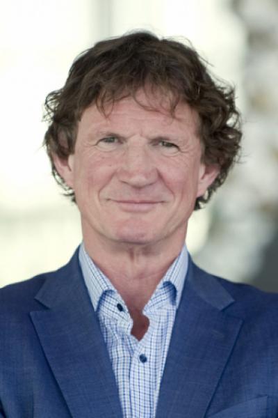 J.M.A.J. (Johan) Thielen