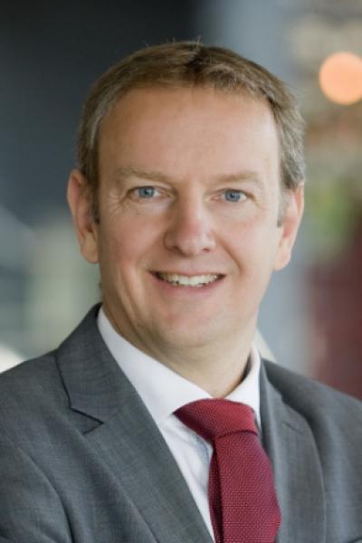 K.J.T. (Karel) Boersma