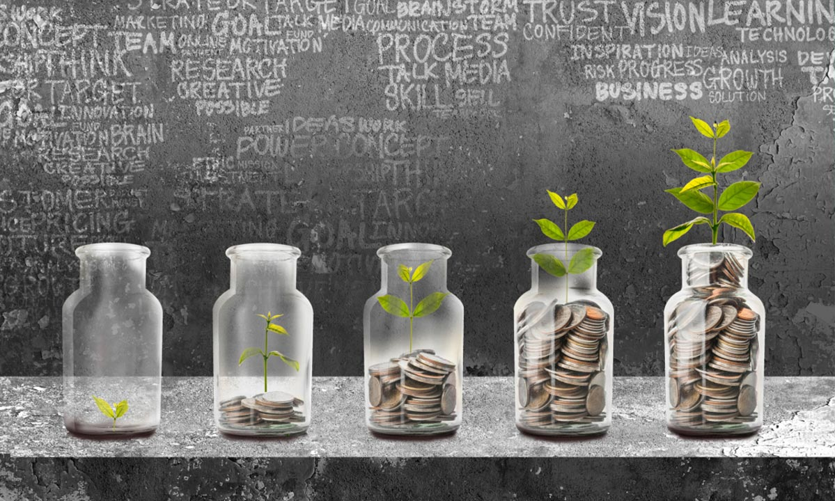 Leren-reorganiseren-bedrijfseconomische-redenen-voor-ontslag