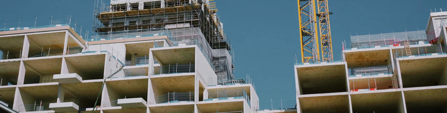 Wet-kwaliteits-borging-voor-het-bouwen-Wkb