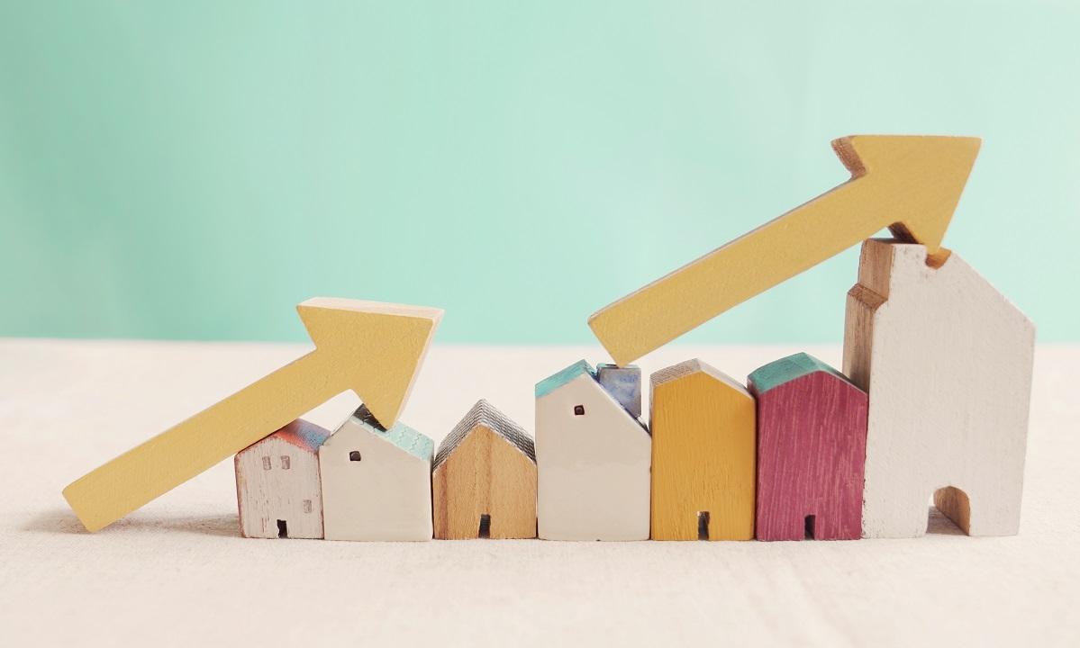rent increase housing
